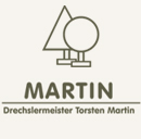 Drechslerei Torsten Martin