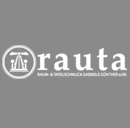 Rauta Edition FG
