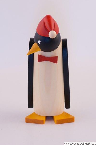 Drechslerei Martin - Pinguin, groß