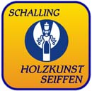 Emil A. Schalling