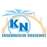 Erzgebirgische Volkskunst Knuth Neuber