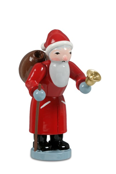 Ellmann - Weihnachtsmann