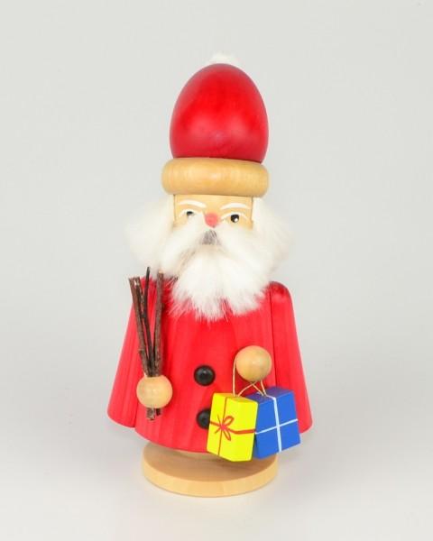 Gahlenz - Räuchermännchen Weihnachtsmann