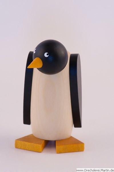 Drechslerei Martin - Pinguin klein
