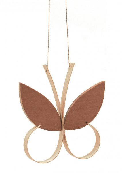 Kneisz Design - Baumschmuck Schmetterling
